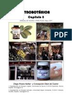 etnobotanica-capitulo8-2007