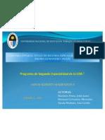 diapositivas-tesisº
