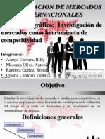 diapositivas monografía