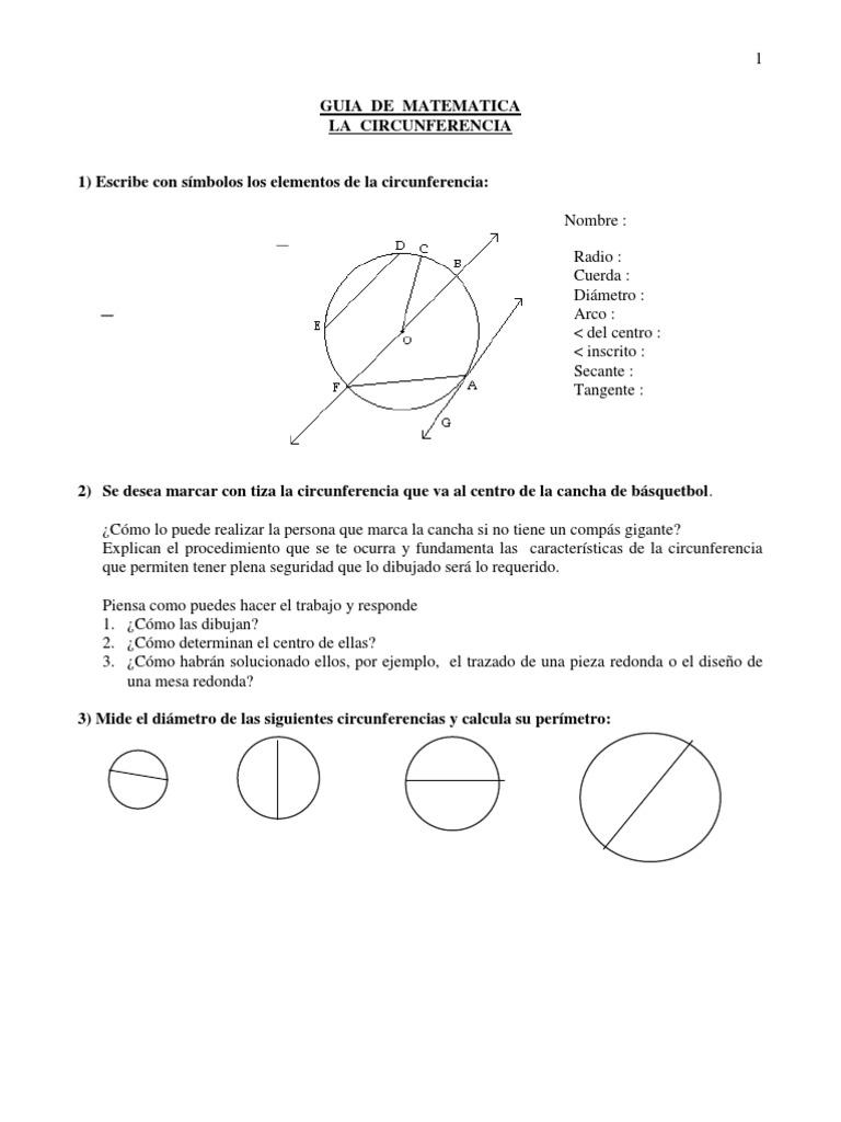 Increíble Mesas Hojas De Trabajo De Matemáticas Imagen - hojas de ...