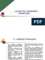 EvaluaciónDesempeñoFinanciaro