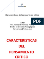 caracteristicas-pensamiento-critico