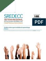 Competencias de Formacion Civica y Etica