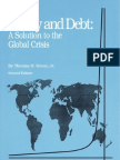 Money and Debt Part1 Lo
