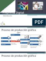 1. Pre Prensa Introduccion