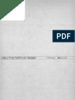 1971_修士論文_渡辺仁史_人間-空間システムの研究