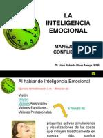 CLASE_INTELIGENCIA_EMOCIONAL