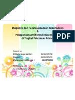 Diagnosis Dan Penatalaksanaan Tuberkulosis_cantik