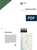 Maharashtra Travel Guide