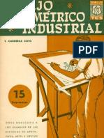Engranajes Carr Eras. Soto