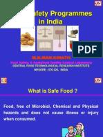 #25-FoodSafetyPI28-05-09-MNM (1)