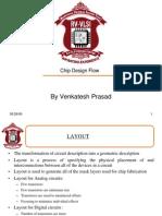 pd design 2