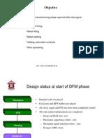 pd design 9