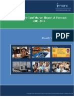 Indian Smart Card Market Report & Forecast