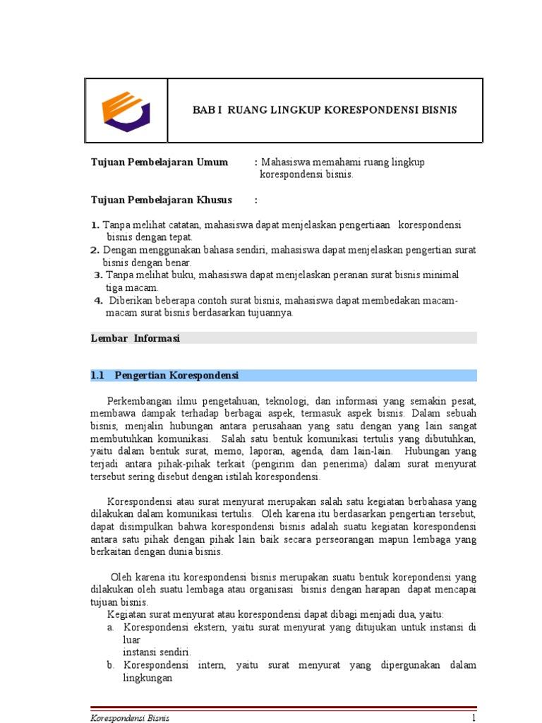 Gambar Terkait Untuk Korespondensi Bisnis C B Gambar Terkait Untuk Administrasi Perkantoran Korespondensi Public Domain C B Contoh