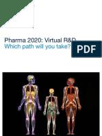 pharma2020_virtualrd_final2