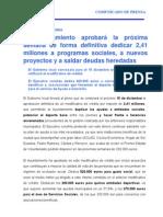 06-12-11 ECONOMÍA Y HACIENDA_Modificativo