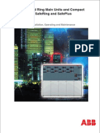 abb sf6 circuit breaker manual pdf