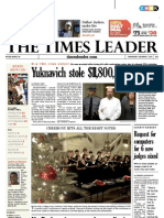 Times Leader 12-07-2011