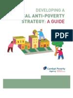 DevelopingALocalAnti-PovertyStrategy_2005