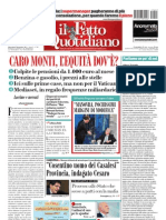 Il.Fatto.Quotidiano.07.12.11.ZDC