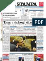 La.stampa.07.12.11