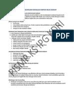 Bab 6 - Pengurusan Masalah Disiplin Bilik Darjah 1