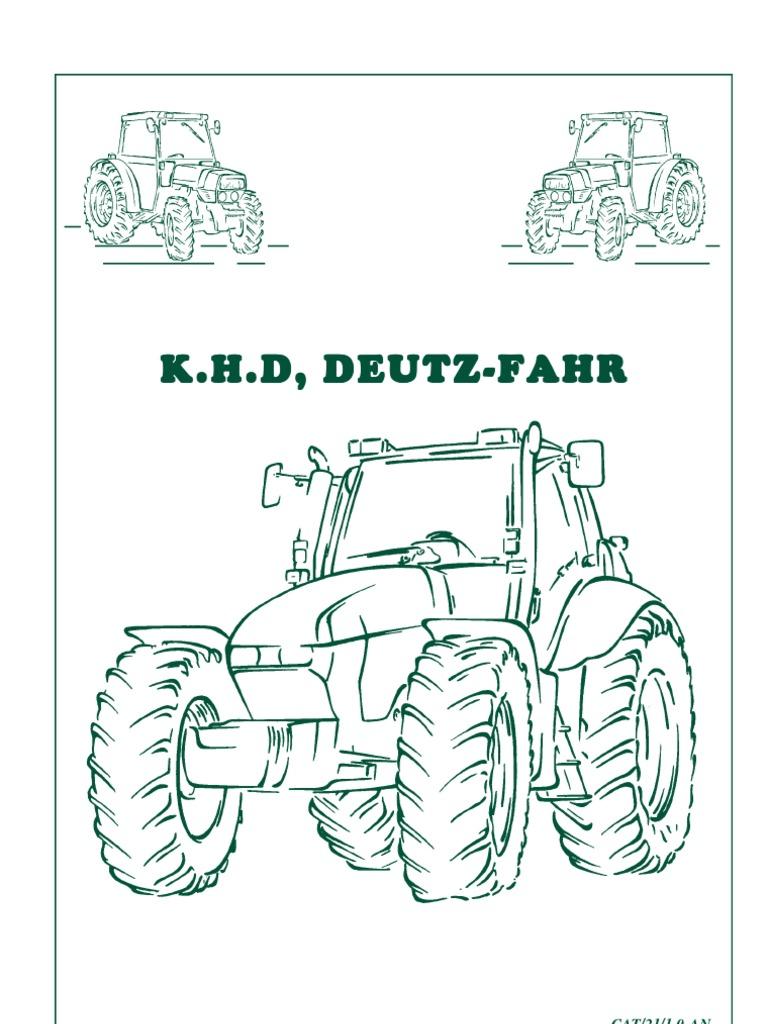 4er-Set Unterlenkerkugel KAT2 56x28,2x45mm Fangkugel Schnellkuppler Fanghaken
