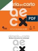 Almería en corto 2011 web