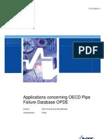 VTT-R-00416-11--OPDE-Applications