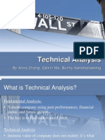 03.07.06TechnicalAnalysis