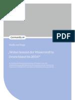GermanHy_Abschlussbericht