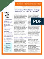 LeConte 12-2011 Panda_Press_cer Edits