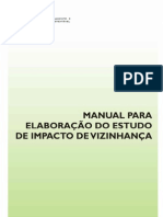 5 Manual EPIV