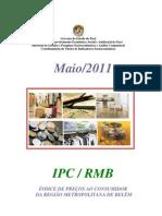 IPC0511