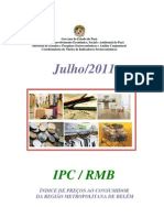 IPC0711