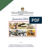 IPC0111