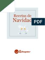 recetario_navidad[1]