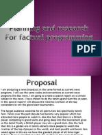 Media+Factual+Programmming+Final+Task+3