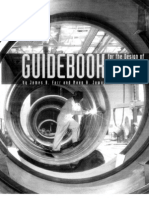 Guidebook for the Design of Asme Section Viii Pressure Vessel[1]