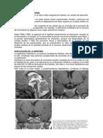 Patologia de hipofisis
