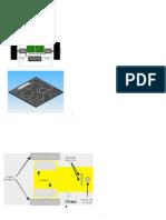 Diapositivas, explicación del carrito segui-linea