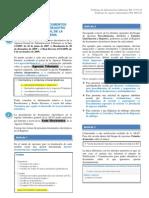 guia_registro_telematico
