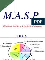 MASP_