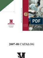 2007_2008_Catalog