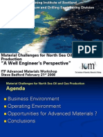 Material Challenges for the North Sea-1