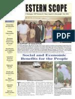 Montague Newspaper Dec 2011