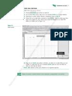 IT JESO L1-3.1 Excel