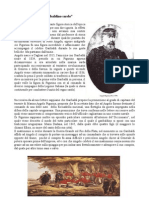 Articolo Angelo Pigurina
