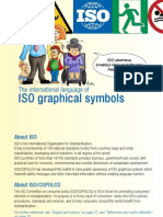 Graphical Symbols Booklet